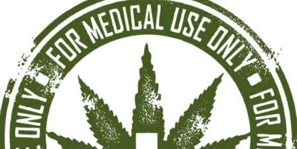 cannabis thérapeutique drogue médicament loi