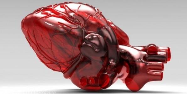 Un court-circuit dans le coeur artificiel a provoqué la mort du patient Claude Dany