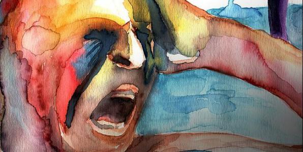 Les traumatismes marquent profondément l'individu au point de modifier le fonctionnement de ses cellules.