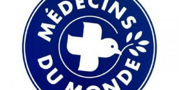 médecins du monde pauvreté précarité faim soins