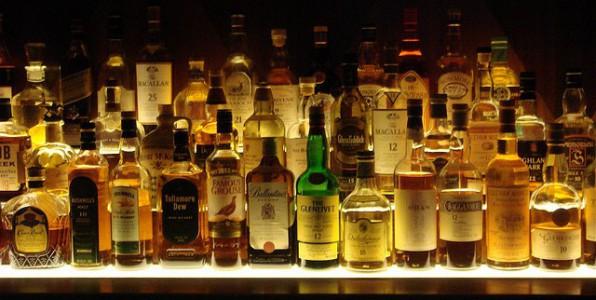 bracelet électronique alcool alcoolémie délinquant peine judiciaire londres