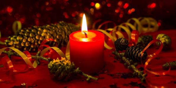 l esprit de noel L'esprit de Noël localisé dans le cerveau humain   Allo Médecins l esprit de noel