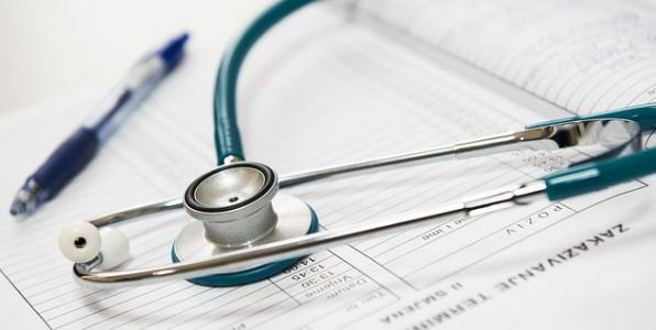 Plusieurs dispositions générales de santé publique sont entrées en application le 1er janvier 2017.