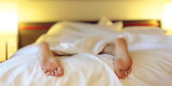 L'orthosomnie est une perturbation du sommeil liée à la recherche du sommeil parfait