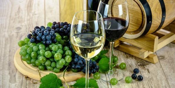 Quelle quantité hebdomadaire pour rester en bonne santé — Alcool