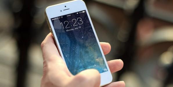 Plus on est proche de son téléphone portable, plus on est exposé aux ondes.