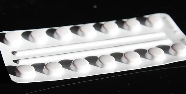 Son cri d'alarme pour dénoncer les effets secondaires du Levothyrox — Anny Duperey