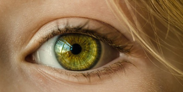 Il est possible de dépister certaines maladies avec un examen des yeux.