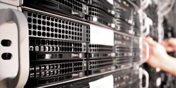 De nombreuses données de santé sont stockées sur le cloud.