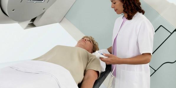 Le cancer du poumon progresse de manière alarmante chez les femmes