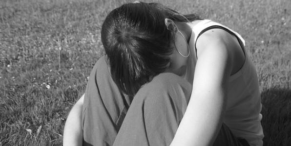 La dépression post-partum est un trouble psychiatrique.