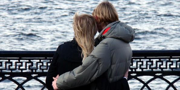 Les algorithmes des sites de rencontre n'ont pas encore percé le mystère de l'amour.