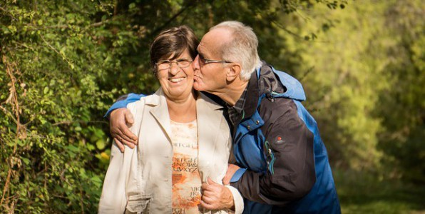 Cibler les cancers de la prostate les plus agressifs permettrait de ne pas sur-traiter certains malades.