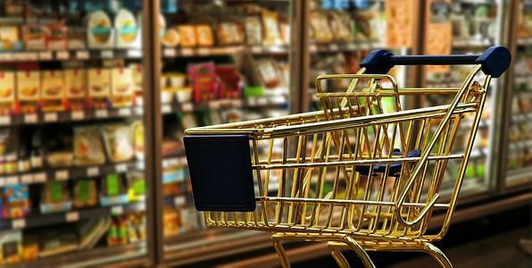 Il existe un lien entre aliments industriels et risque de cancer