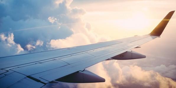 La peur de l'avion peut être très handicapante.