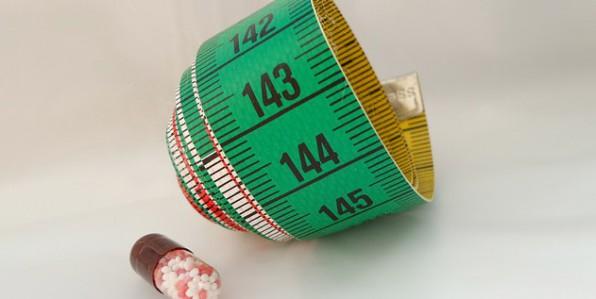 Prise de poids et diabète