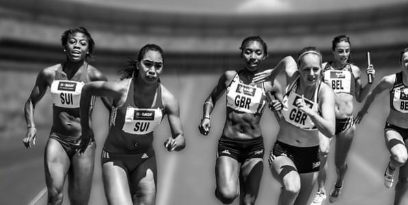 Sport et dérèglement hormonal