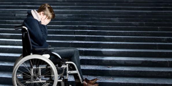 La recherche apporte un nouvel espoir pour les handicaps les plus lourds.