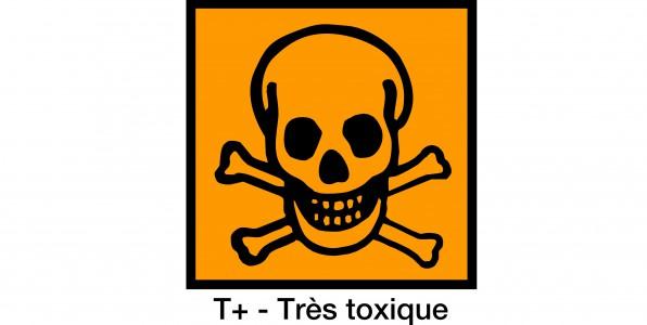Malgré les indications sur les emballages, les précautions nécessaires à l'utilisation des pesticides ne sont que rarement respectées.