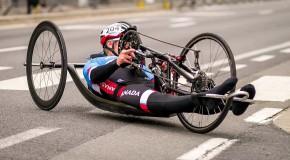 handicap paraplégique programme entraînement paralysie stimule ton handicap