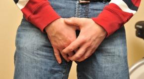 infertilité masculine urologie urologue spermatozoïde spermatogenèse traitement spermogramme insémination