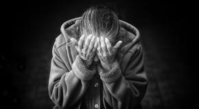 Alzheimer maladie dégénérative hausse vieillissement préventions