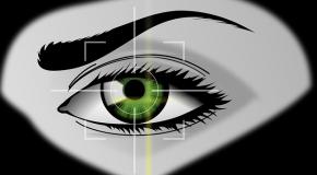 oeil bionioque Argus II Iris II Second Sight Pixium Vision Retina Implant