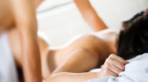 hypersexulaité hyper-sexualité sexualité sexe sexologues comportement libido Inserm