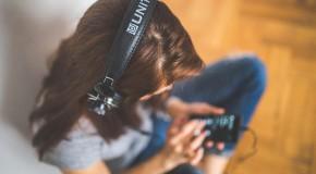 anhédonie musique insensibilité psychiatrie psychologie cerveau