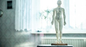 cancer médecine douce maladie médecin chimiothérapie médecine alternative
