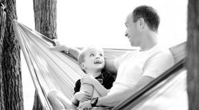 éducation parent enfant famille rééducation conseil éducatif