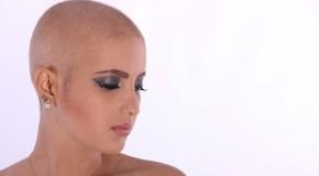 cancer froid maladie chimiothérapie chute cheveux alopécie casque réfrigérant
