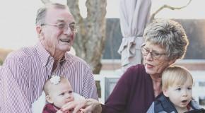 espérance vie mortalité ans 90 France Japon Corée homme femme
