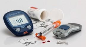 diabète traitement OMS rémission guérison maladie