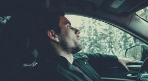 médicaments conduire conduite voiture alcool drogue risque effet danger liste prévention