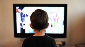 pub publicité aliment obésité enfant restriction observatoire indépendant