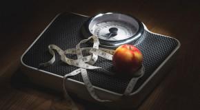 poids régime santé cerveau poids de réféerence