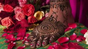 tatouage henné allergie henné noir danger peau santé