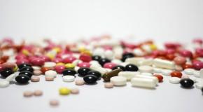 faux médicaments drogue contrefaçon saisie internet pharmacie en ligne