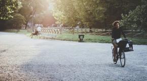 vélo stress travail relaxation boulot antistress
