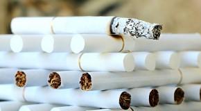 cigarette addiction tabac lutte tabagisme nicotine