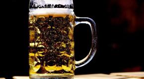alcool prise de poids poids obésité addiction consommation régulière
