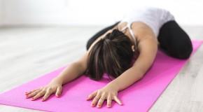 yoga vertu thérapeutique maladie douleur méditation relaxation