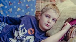 thérapie génique leucémique états-unis traitement cancer coût