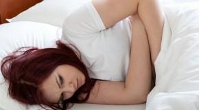 douleur gastrique remontée acide traitement médecin médicament