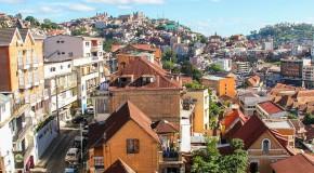 épidémie peste Madagascar maladie contagion contagieuse santé publique crise sanitaire
