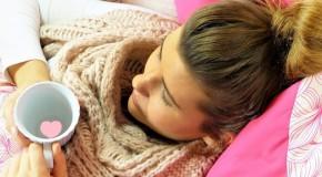 virus saisonnier hiver hygiène prévention grippe vaccin