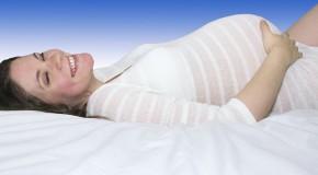 cytotec médicament retrait ulcères gastriques gynécologie déclenchement accouchement