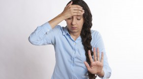 migraine mal de tête anticorps thérapeutique crise