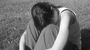 dépression post-partum facteur risque grossesse psychologie